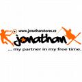 JONATHAN O.M., s.r.o.