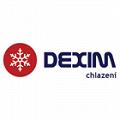 DEXIM, družstvo