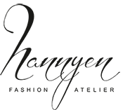 Hannyen - FASHION ATELIER