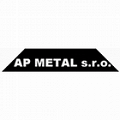AP METAL s.r.o.