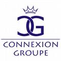 CONNEXION GROUPE, a.s.