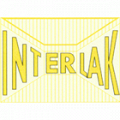 Interlak – Alois Lišák