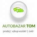 Autobazar Tom - Rastislav Lučanský
