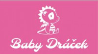 Baby Dráček