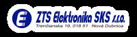 ZTS Elektronika SKS s.r.o.
