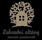 Zahradni-altany-domky.cz
