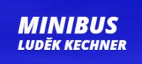 MINIBUS LUDĚK KECHNER