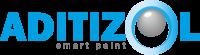 ADITIZOL – výrobce ADITEX, spol. s.r.o.
