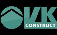 VK Construct