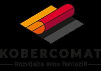 Kobercomat