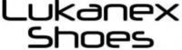 Lukanex-shoes.cz