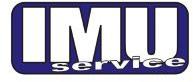 IMU service