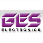 GES-ELECTRONICS, a.s.