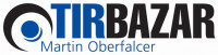 Tirbazar - Martin Oberfalcer