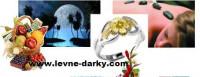 Levne-darky.com