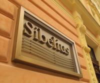 Hotel Sibelius***