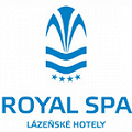 ROYAL SPA, a.s.