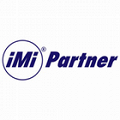 iMi Partner, a.s.