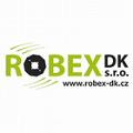 Robex-dk.cz - e-shop pobočka Dvůr Králové nad Labem
