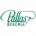 PALLAS BOHEMIA, spol. s r.o.