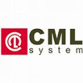 c.m.l. SYSTEM s.r.o.