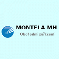 MONTELA MH, s.r.o. - e-shop