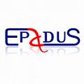 EPADUS, s.r.o.