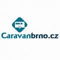 WILD park s.r.o. - CaravanBrno.cz