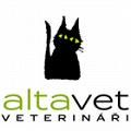 Altavet, spol. s r.o.