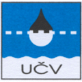 UNIVERZÁLNÍ ČISTÁ VODA