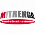 Mitrenga, a.s.