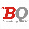 BQ Consulting, s.r.o.