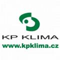 KP - klima, s.r.o.