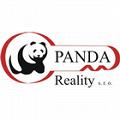 PANDA Reality, s.r.o.