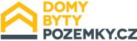 DomyBytyPozemky.cz