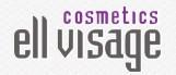 Ell Visage Cosmetics s.r.o.
