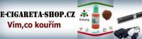 E-cigareta-shop.cz