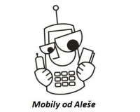 P.V.A. team, s.r.o. – Mobily od Aleše