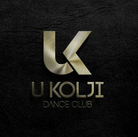 Dance Club U Kolji