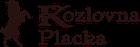 Kozlovna Placka