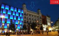 Square Apartments - Náměstí Svobody Brno