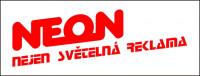 NEON - nejen světelná reklama