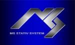 MS STATIV SYSTEM