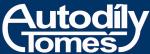 Půjčovna autoboxů, střešních nosičů – Roman Tomeš