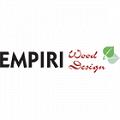 EMPIRI Wood Design, s.r.o.