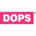 DOPS s.r.o.