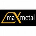 MAXMETAL – investiční zlato a stříbro