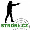 Strobl.cz, s.r.o. - e-shop
