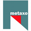 Metaxo equine partner