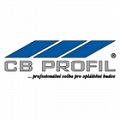CB Profil, a.s.